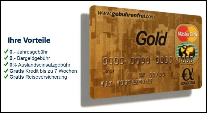 gratis-mastercard