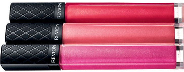 revlon-colorstay-lipgloss