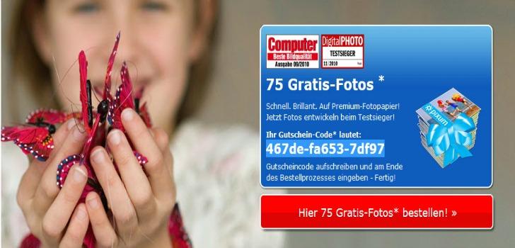 75gratisfotospixum