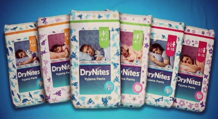 Musterproben drynites