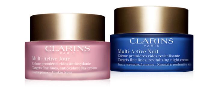 clarins-active-jour-nuit