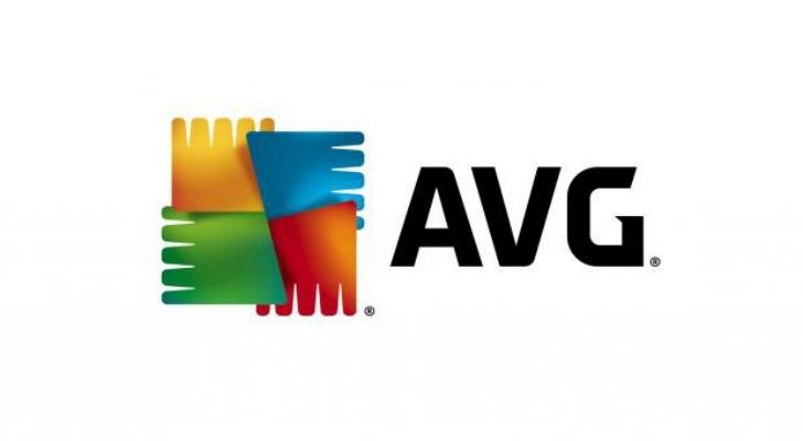 avg_antivirus kostenfrei