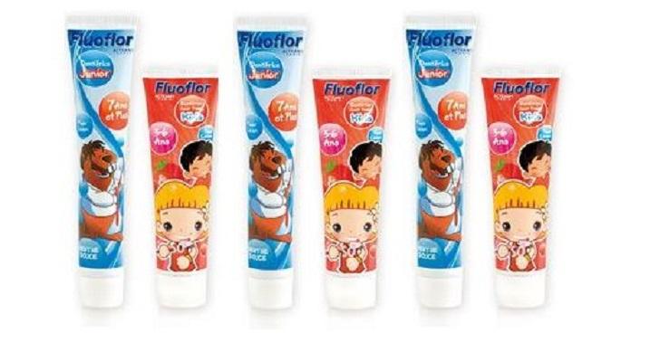fluoflor