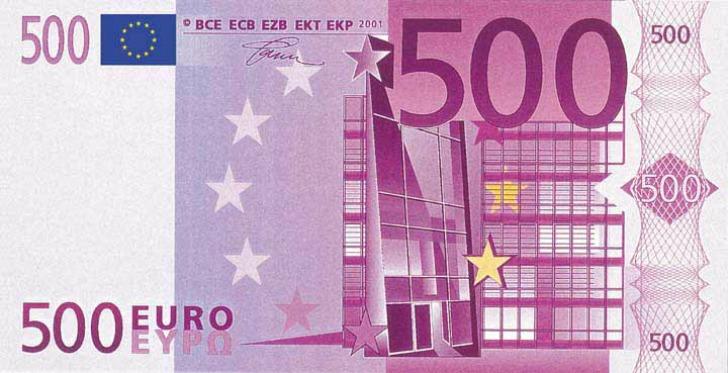 gratis einkaufsgutschein im wert von 500 euro gewinnen jetzt zugreifen. Black Bedroom Furniture Sets. Home Design Ideas