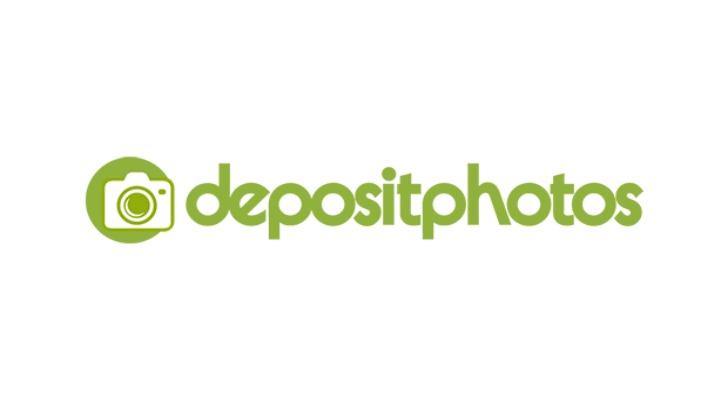 depositphotos mitgliedschaft