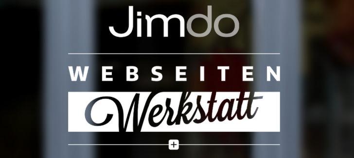 gratis erstellen sie kostenlos mit jimdo ihre eigene website jetzt zugreifen. Black Bedroom Furniture Sets. Home Design Ideas