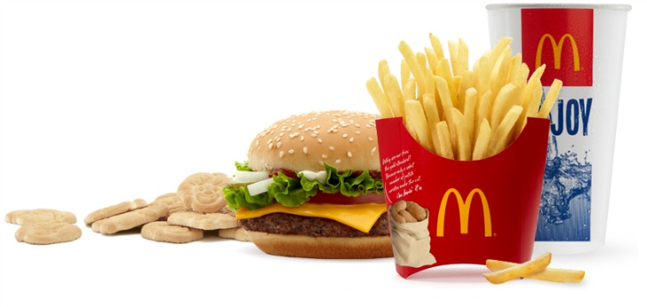 mcdonalds-gewinnen