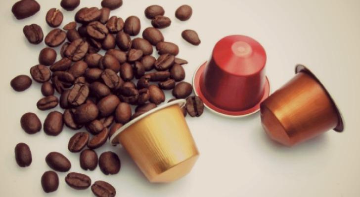 nespresso-kaffeekapseln