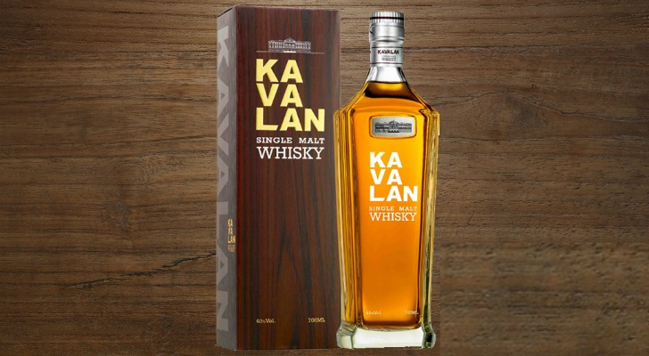 whisky-kavalan-single-malt-gewinnen