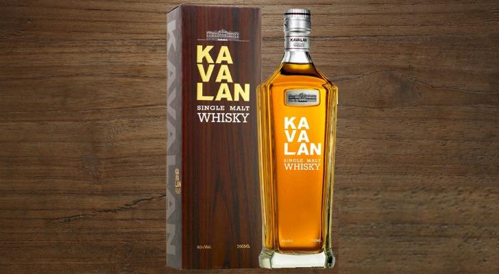 whisky-kavalan-single-malt-gewinnen