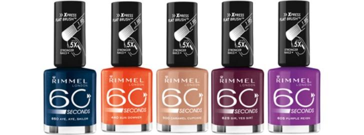60-seconds-nagel-polish-von-rimmel