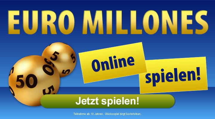 Euro Millones- 2 tipps gratis