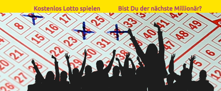 sofortrente lotto