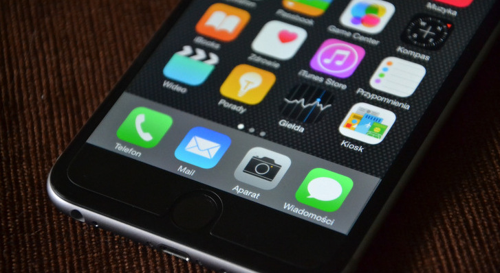 Apple Iphone 6 S Gewinnspiel
