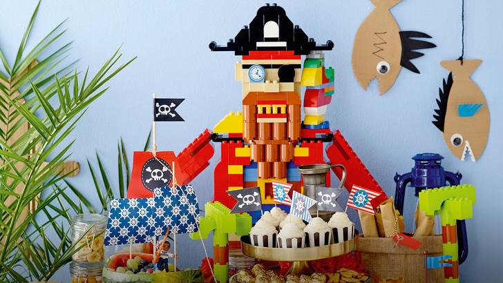 Lego Duplo Gewinnspiel