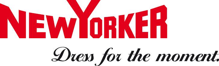 new yorker gutschein online