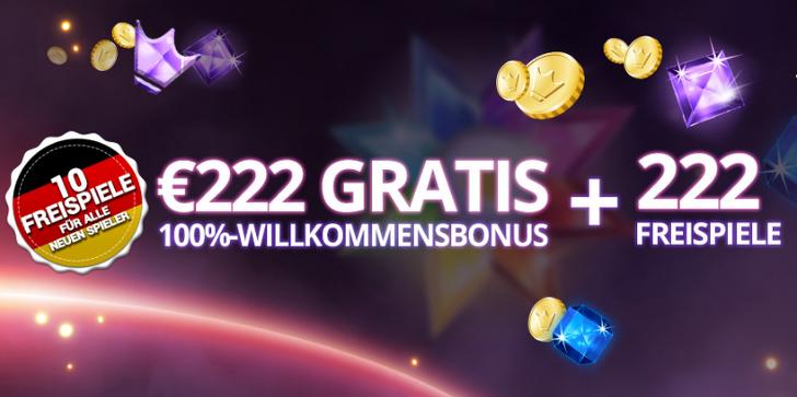 online casino geld verdienen online casino game