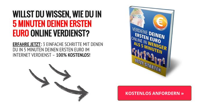 Im internet geld verdienen gratis ebook