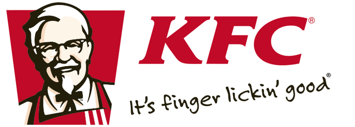 KFC - Kentucky fried chicken gratis angebote