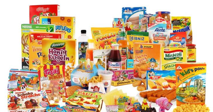 Nestle kostenlos mitglied werden