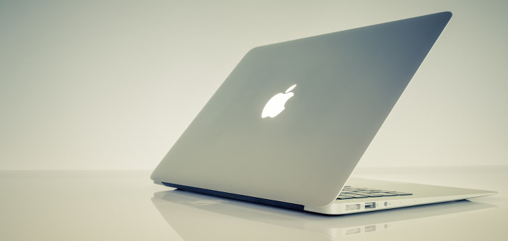 SKY Umfrage - gratis Macbook uvm