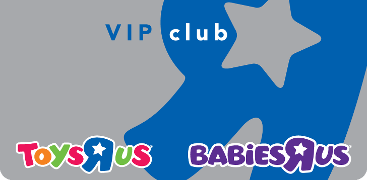babies-r-us club mitgliedschaft