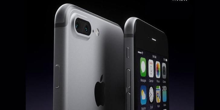 apple 7 gewinnspiel