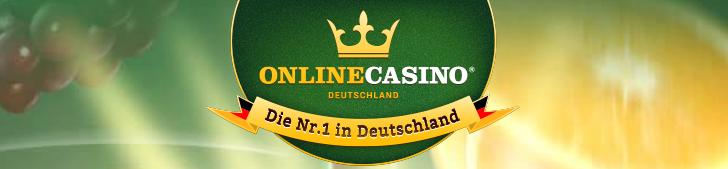 Deutschlands Online Casino