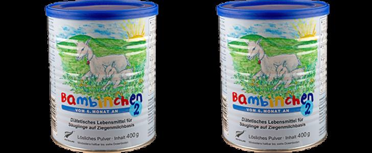 bambinchen-babynahrung gratis