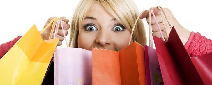 normal shoppen und amazon gutscheine geschenkt bekommen