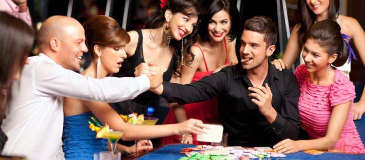 faires und legales Casino