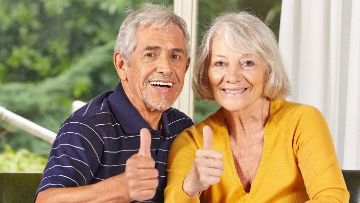 Private Rentenvorsorge