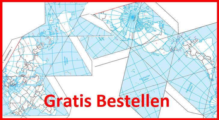 globus-zum-selber-basteln-gratis-bestellen