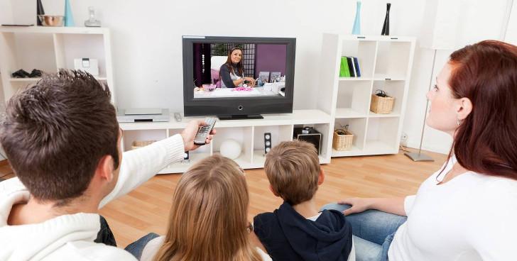 savt.tv tv serien kostnelos aufnehmen