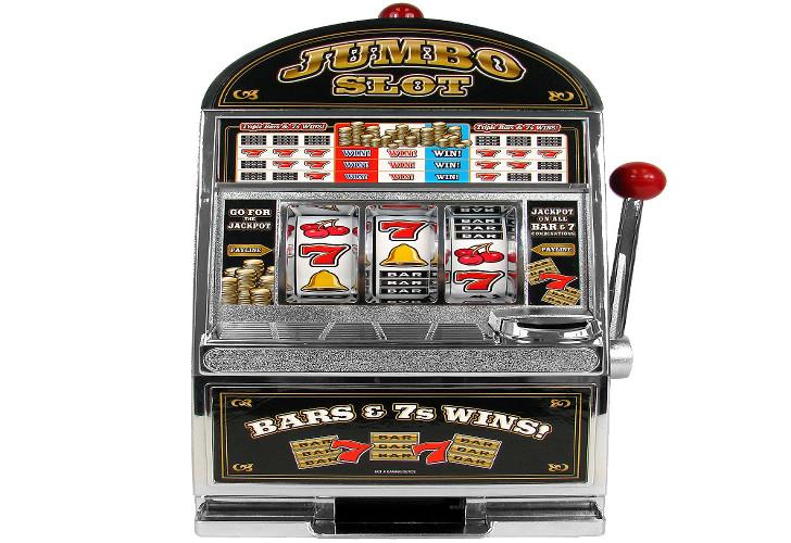 spielautomat gratis spiele