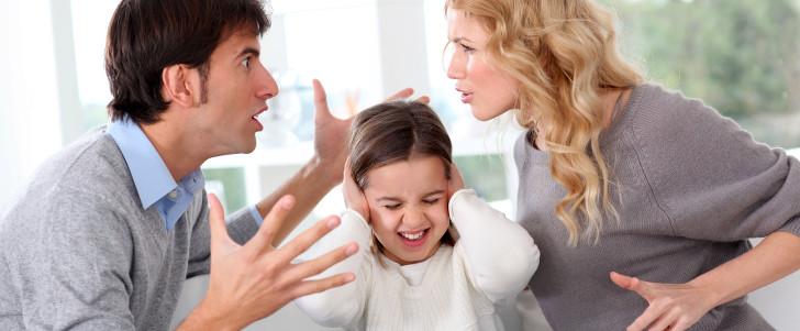 Weiterbildung Kindererziehung