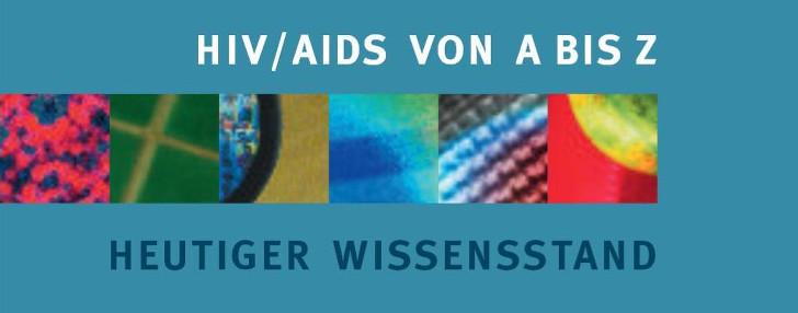 informatinsmaterial der deutschen aids hilfe
