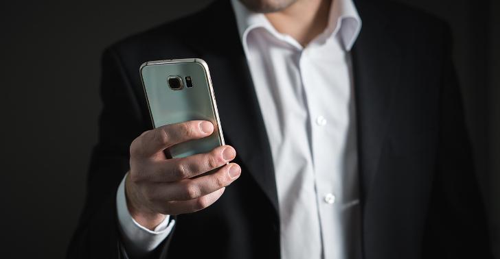 Alt gegen neu smartphone gratis