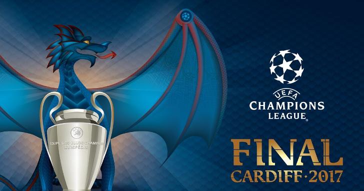 champions league 2017 gewinnspiel