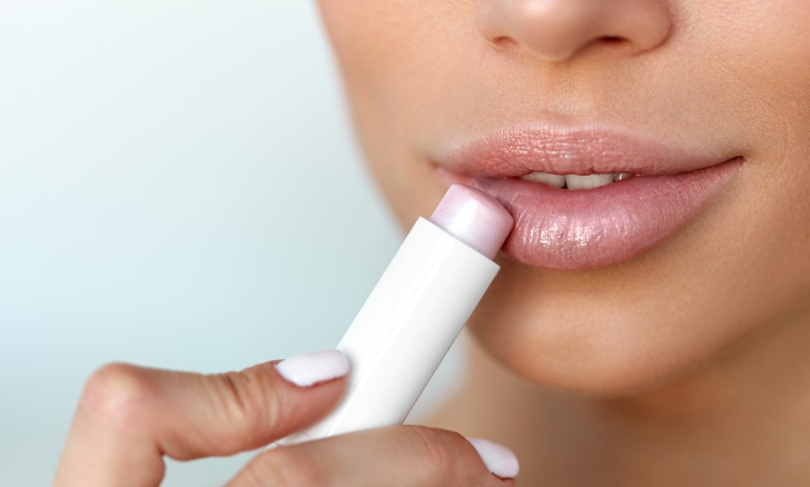 lippenpflege stift gratis