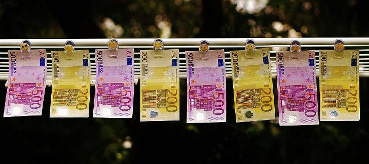 Eurojackpot Tippschein und Rubbellose Rabattaktion