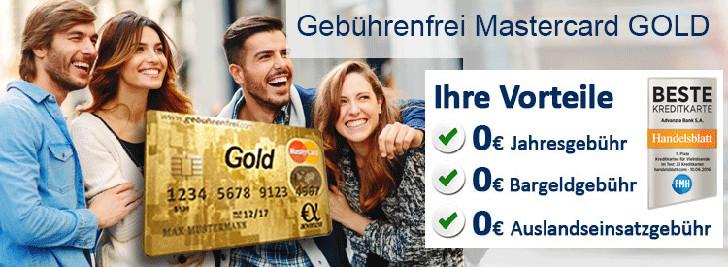Beantragen Sie Ihre Kreditkarte jetzt Alle Informationen rund um die SpardaMastercard finden Sie bei Ihrer regionalen Sparda-Bank Diese PLZ ist uns unbekannt.