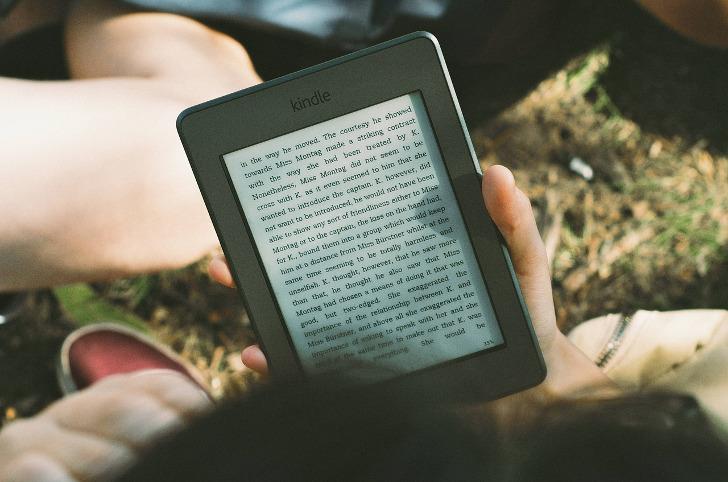 gratis ebooks bei lesen net