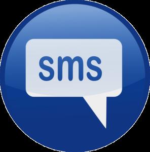 gratis sms online versenden