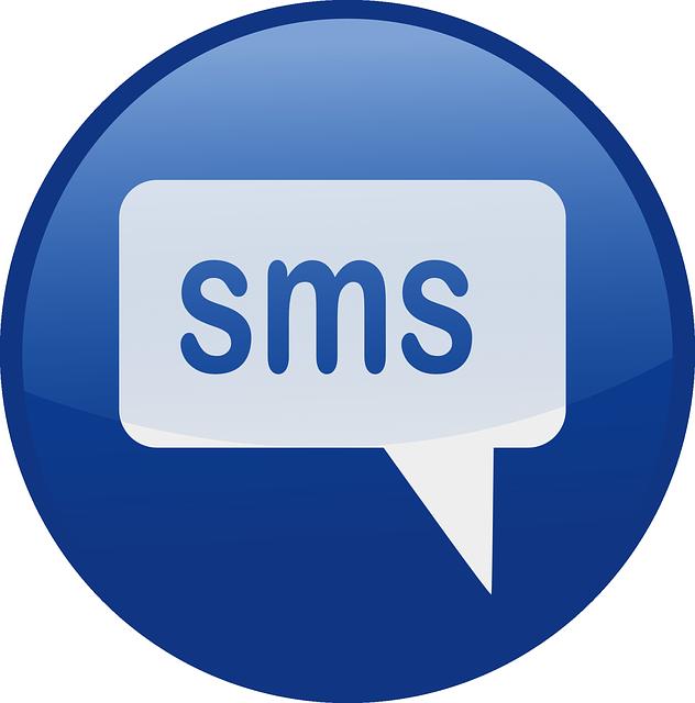 Gratis sms versenden