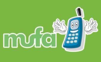 gratis sms versenden mit mufa