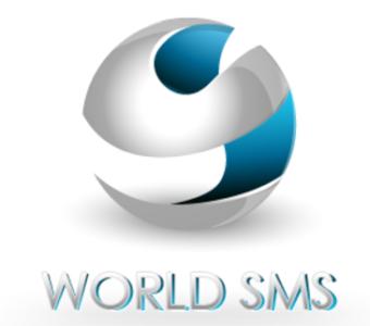 gratis sms versenden mit world sms