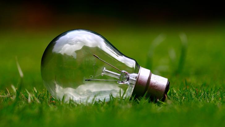 Bester Energietarif dank Wechselpilot2