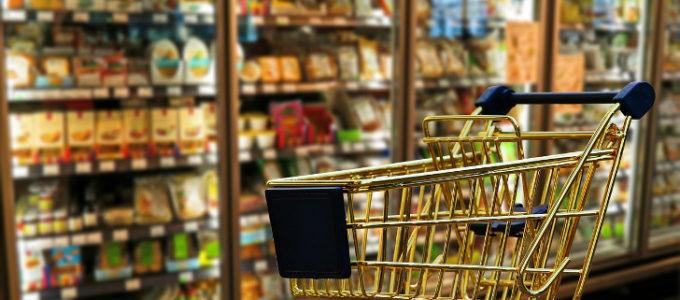 Mit dem täglichen Einkauf nebenbei gratis Prämien sichern