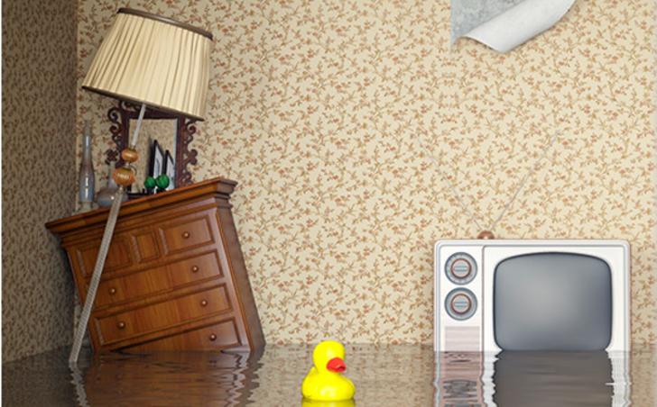 Hausratversicherung Kostenloser Vergleich